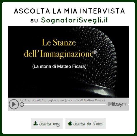 Sognatori-Svegli-intervista-Matteo-Ficara