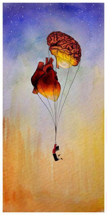 filosofia-cuore