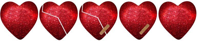 guarigione-di-un-cuore-12662843