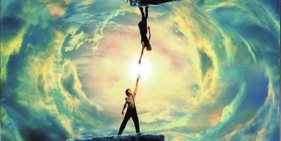 immaginazione-come-ponte-tra-i-mondi