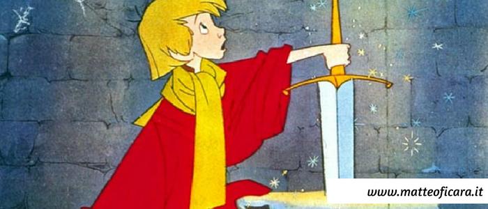 Le Stanze dell'Immaginazione ed il Potere Personale. Tra Castaneda e Gurdjieff.