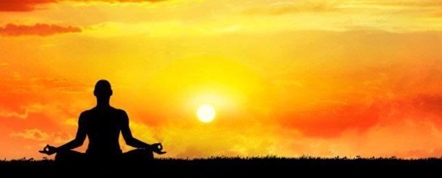 meditazione-meditare