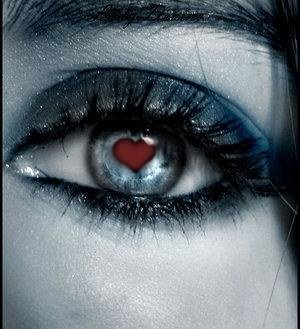 il-cuore-ed-il-suo-strano-modo-di-vedere