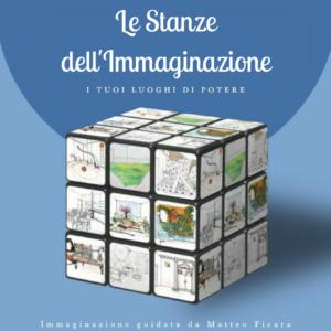 ASCOLI PICENO | Attivazione Le Stanze dell'Immaginazione @ Ascoli Piceno | Marche | Italia
