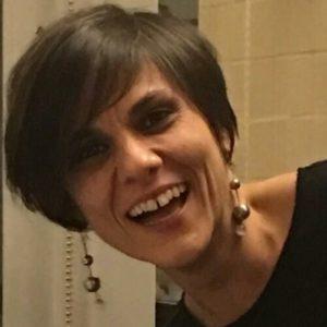 Arianna Possio