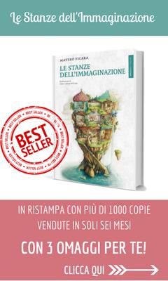 stanze-immaginazione-libro