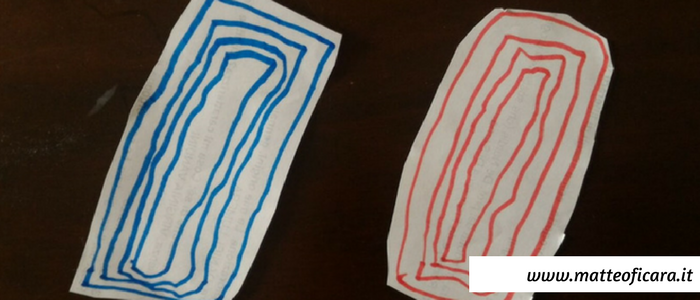 Immaginazione e Idee. Il disegno dei bambini.