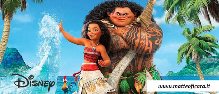 Oceania. Maui ed i Semi-Dèi, come il Demiurgo platonico: Sciamani della Creazione. [Breve tributo ad IZ]
