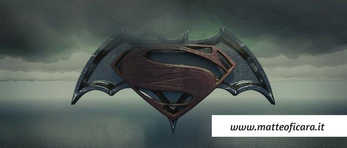 Superman o Batman? Psychesofia del Supereroe.