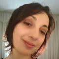 Silvia Nicolini Zammit