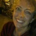 Pamela Cosenza
