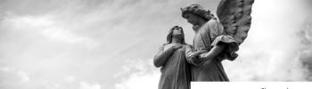 Angeli e influenze angeliche. A cosa serve l'Angelologia e come usarla.