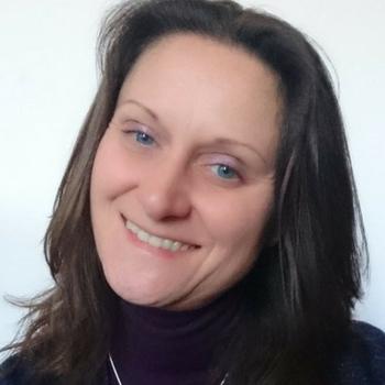 Christiane Bojer