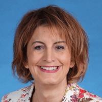 Silvia Martorelli