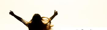 Una Filosofia della Felicità. A cosa serve (e come si fa a) essere felici.