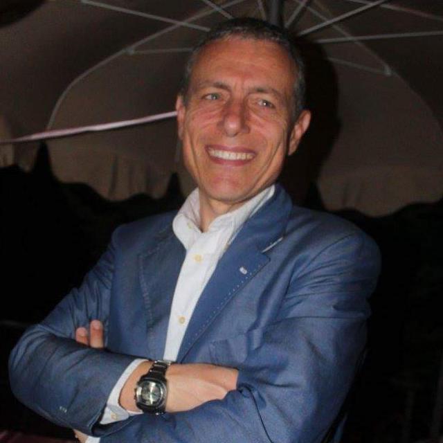 Dino Cozzolino