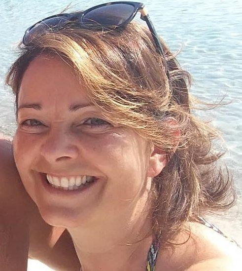 Elisabetta Bonini