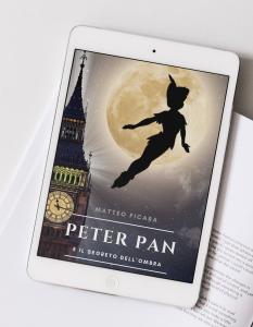 peter-pan-ebook