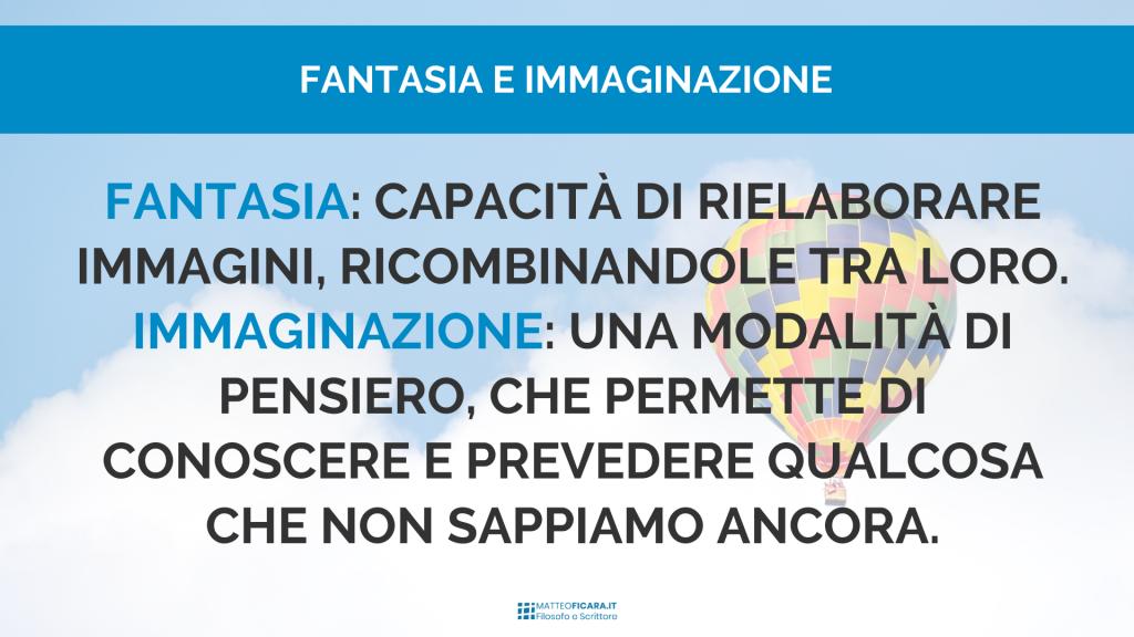 fantasia-e-immaginazione