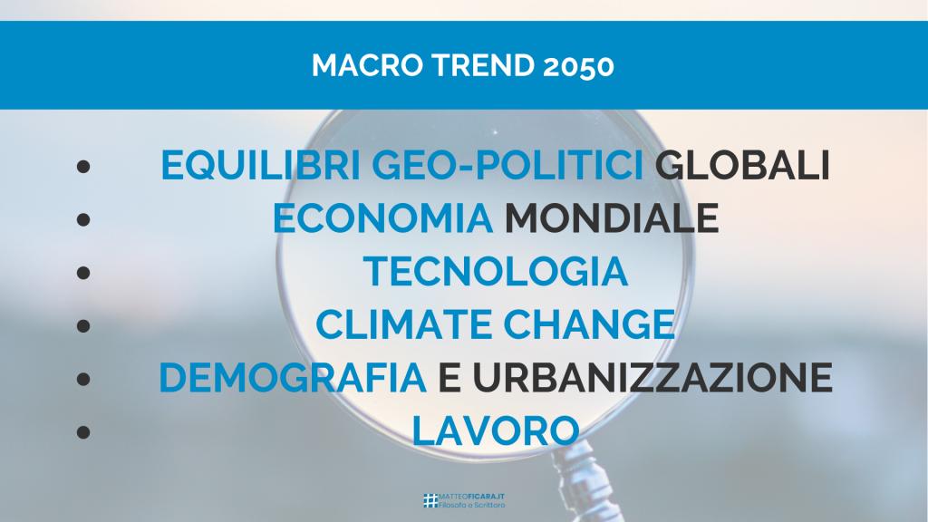 macro-trend-2050