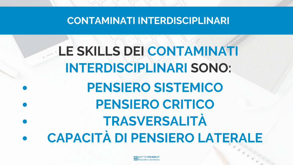 multipotenziali-contaminati-interdisciplinari-link-learning-complex-problem-solving-creative-hacking