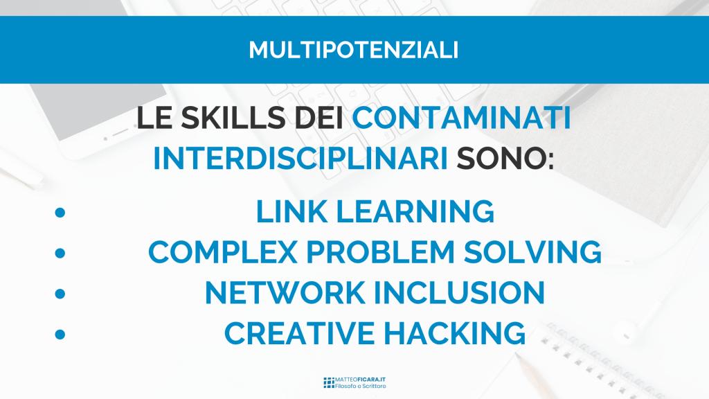 multipotenziali-contaminati-interdisciplinari-link-learning-complex-problem-solving-creative-hacking