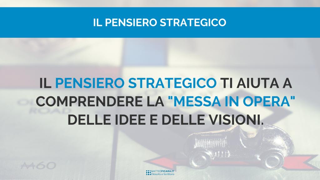 pensiero-strategico-attuare-idee-execution
