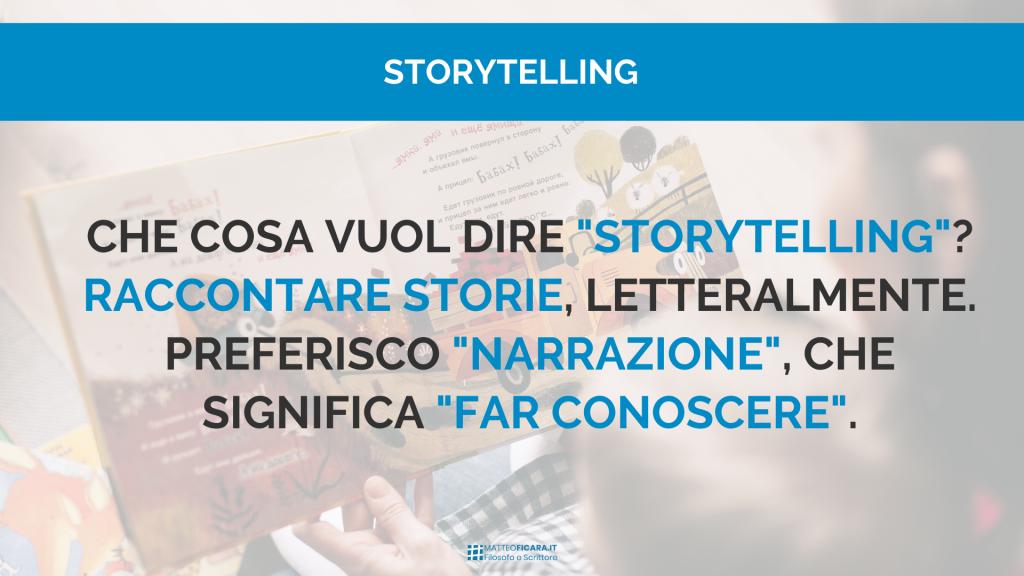 storytelling-narrazione-raccontare-storie-far-conoscere