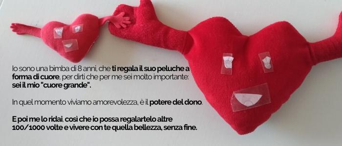 cuore-donare-dono-amorevolezza-beneficio