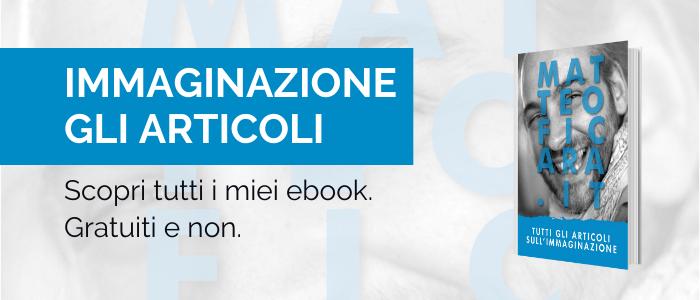 ebook-gratuiti-matteo-ficara-scegli