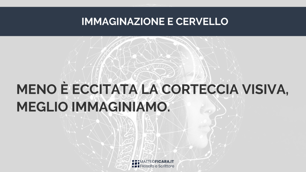 corteccia-visiva-visual-cortex-immaginazione