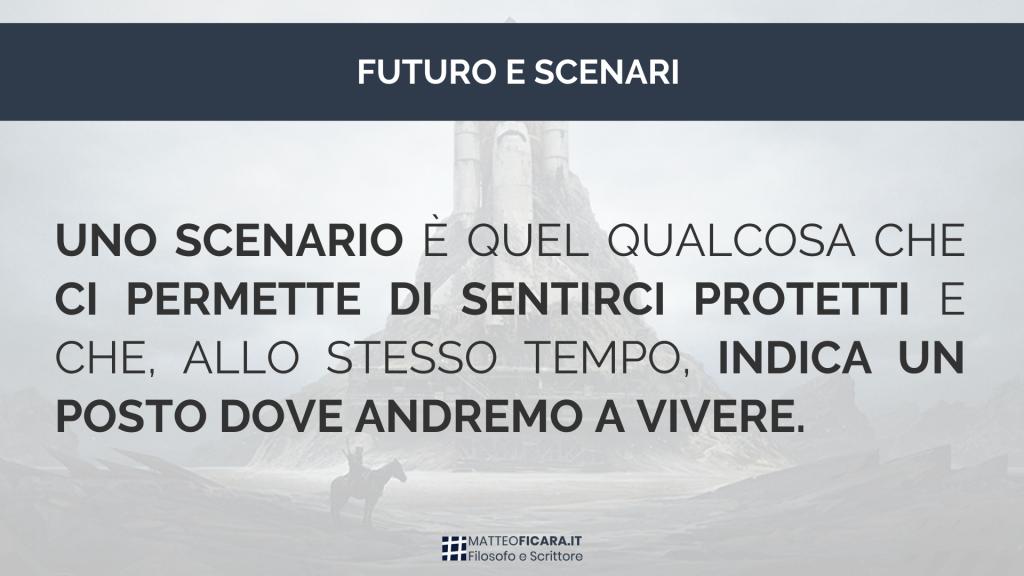 futuro-scenari-protezione-prevedere
