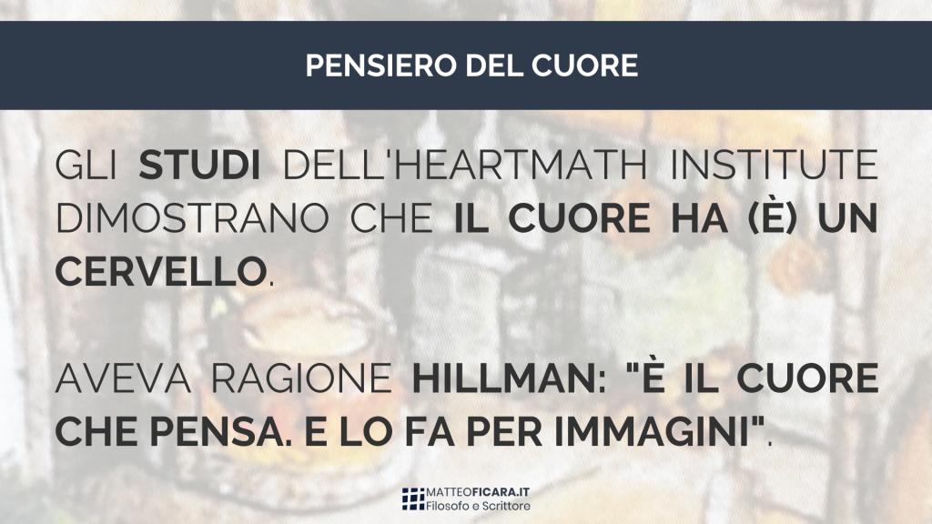 pensiero-cuore-hillman-heartmath-institute