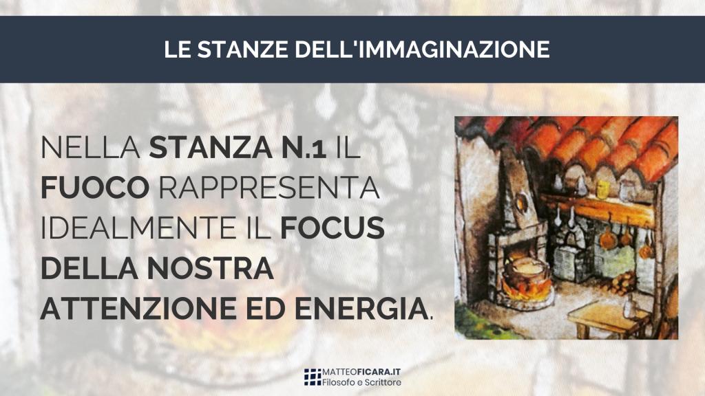 stanze-immaginazione-stanza-1-fuoco-focus-attenzione-pensiero-energia