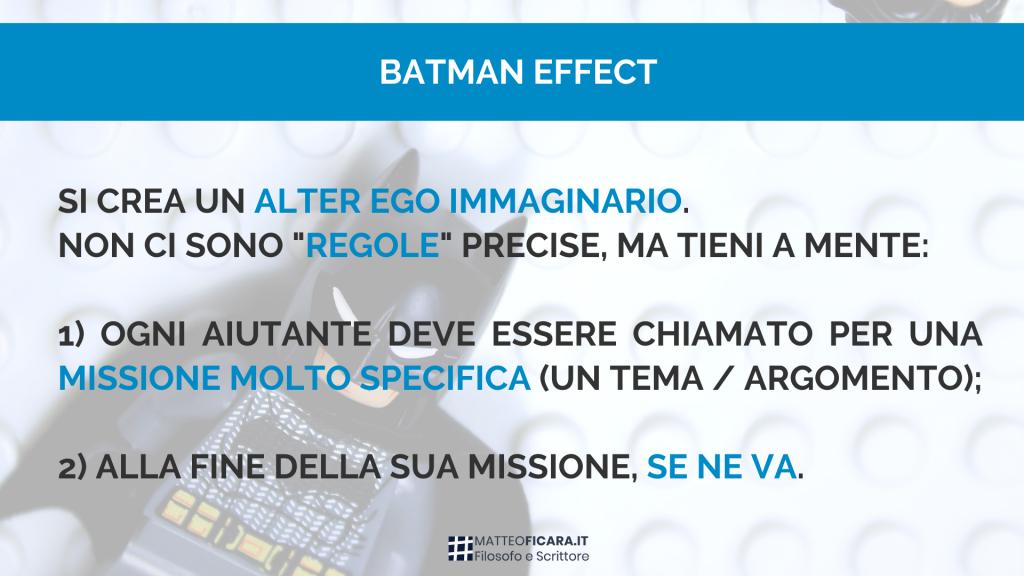 batman-effect-regole-supereroe-alter-ego-immaginazione