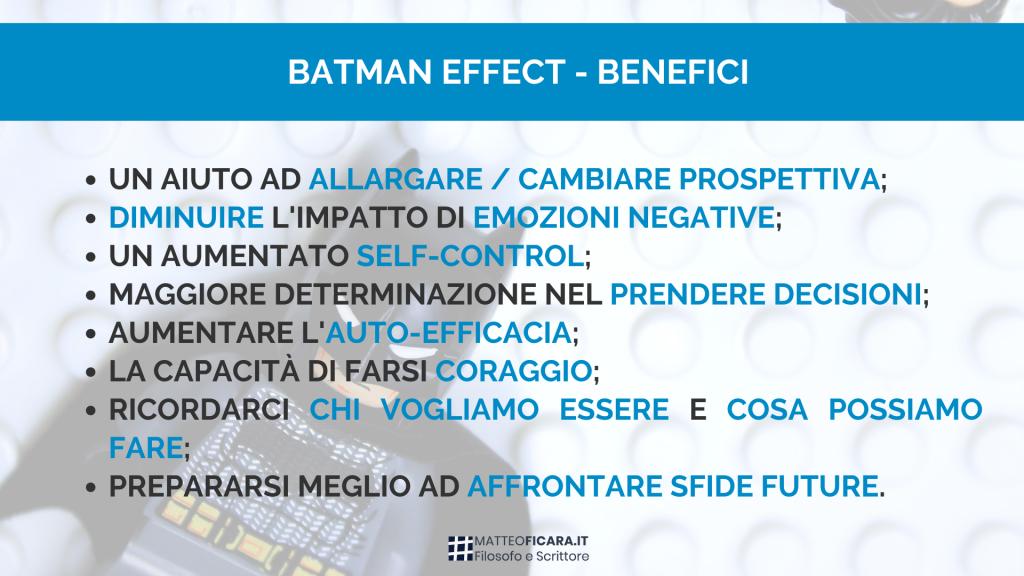 batman-effect-regole-supereroe-alter-ego-immaginazione-benefici