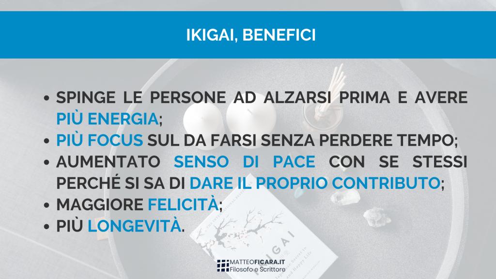 ikigai-benefici-longevità-felicità-senso-scopo-focusing