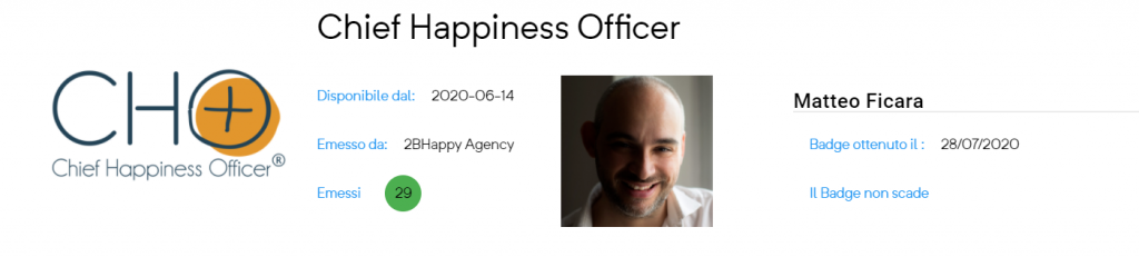 cho-chief-happiness-officer-matteo-ficara
