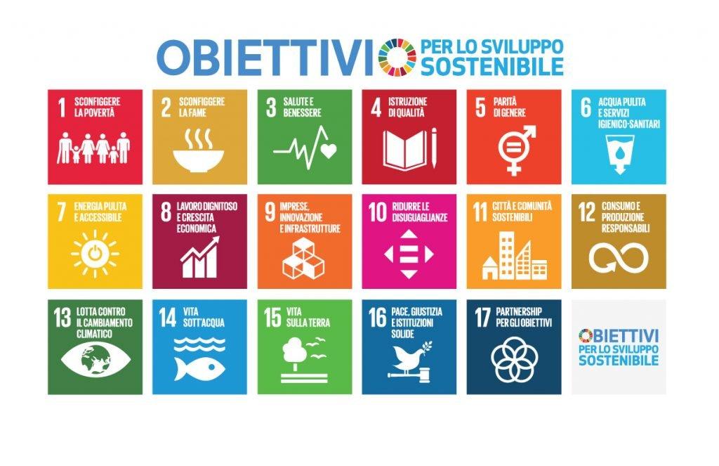agenda-2030-obiettivi-sviluppo-sostenibile-completa-1024x663