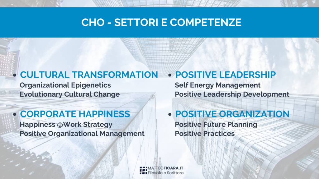 cho-chief-happiness-officer-scienza-felicità-competenze