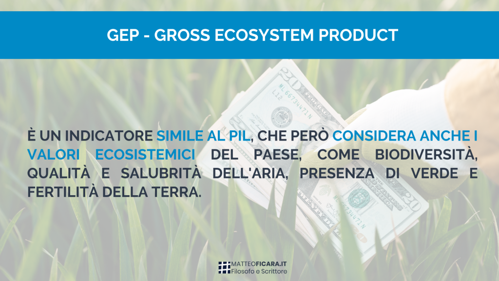 gep-gross-ecosystem-product-pil-ecosistemico