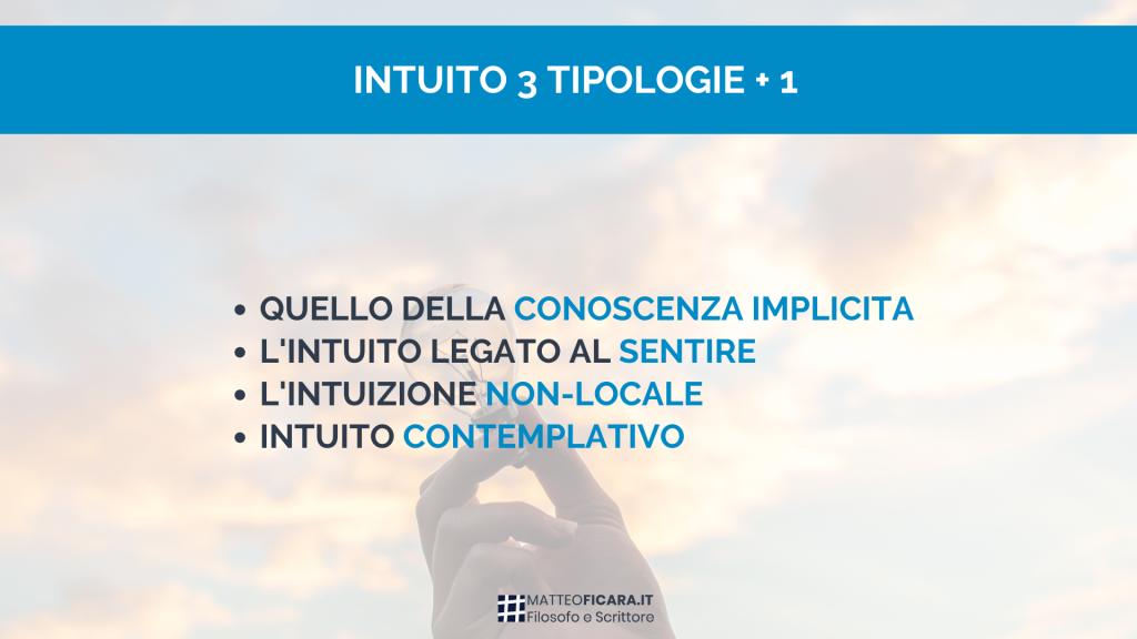 intuito-contemplazione-non-locale-sentire-conoscenza-implicita-lara-lucaccioni-heartmath