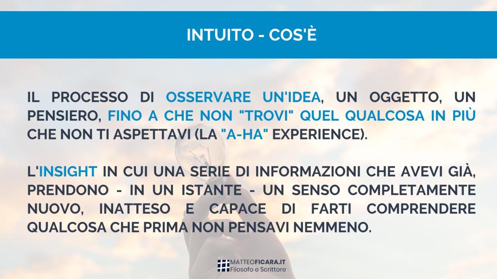 intuito-cos-e-osservare-contemplare-a-ha-experience-insight