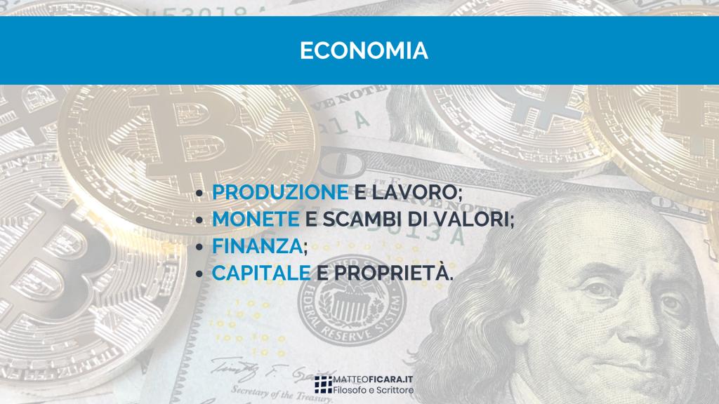 economia-cos-e-produzione-pil-moneta-finanza-investimenti-capitale