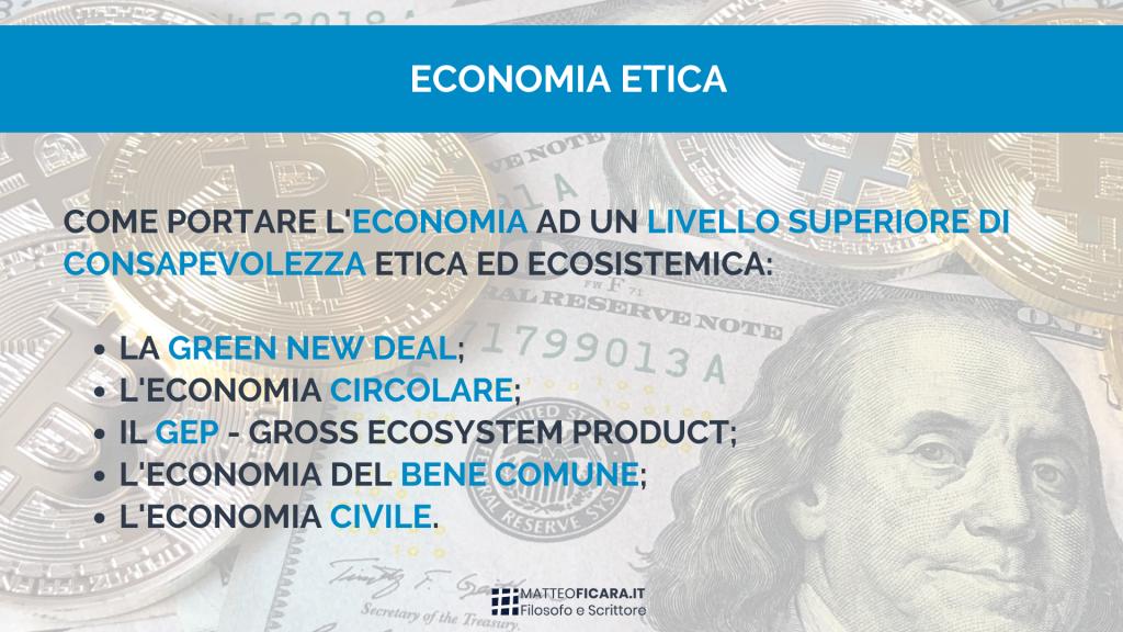 economia-et-ecosistemica-green-new-deal-circolare-gep-bene-comune-civile