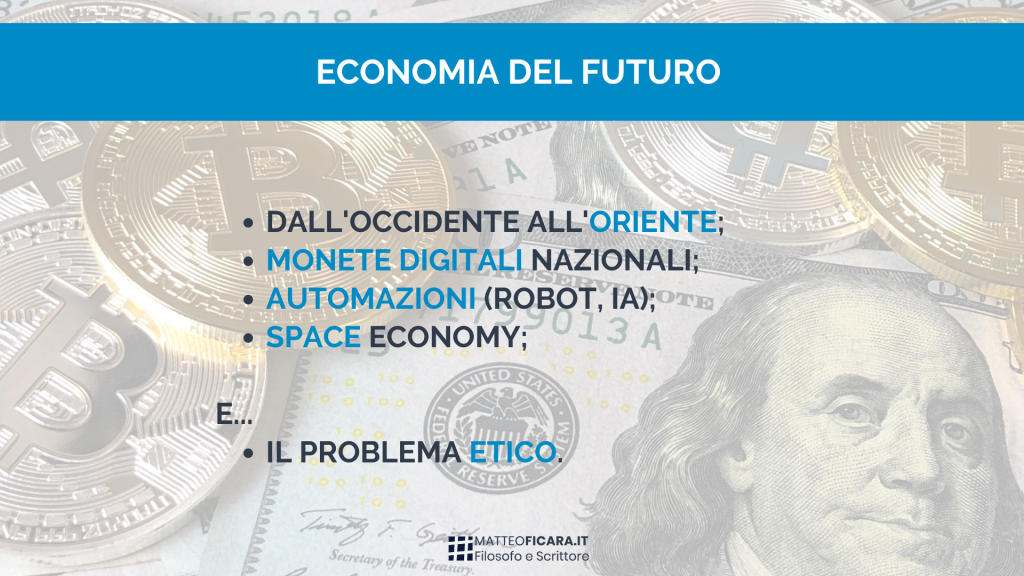 economia-etica-space-economy-oriente-automazioni