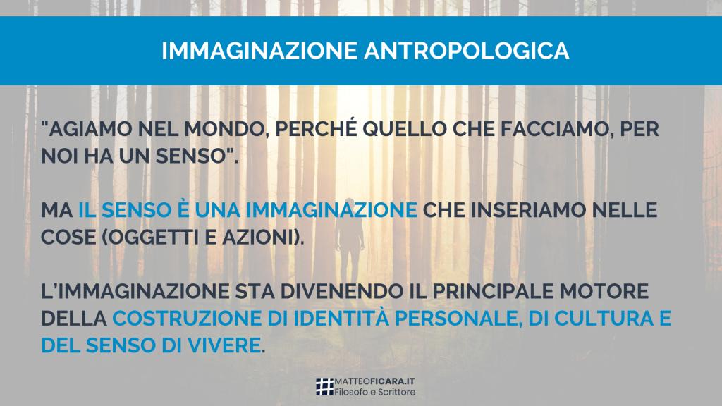 immaginazione-antropologia-costruzione-senso-identità-cultura