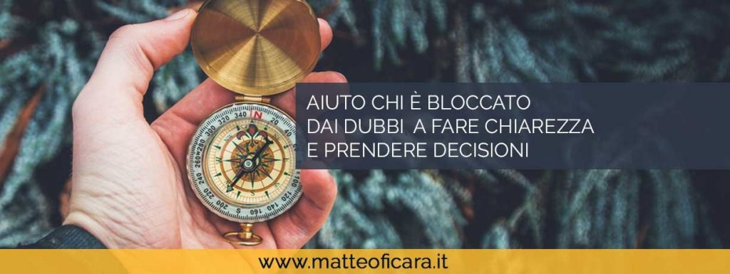 Consulenze-Matteo-Ficara