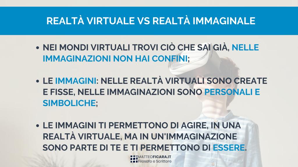 immaginazione-vs-realtà-virtuale