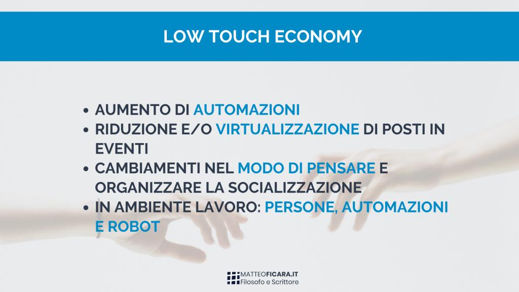 low-touch-economy-economia